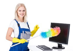 sw11 commercial cleaning services sw12